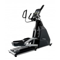 Spirit SCE900ENT Elliptical