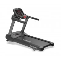 Spirit SCT800 Treadmill