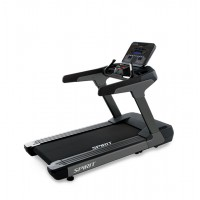 Spirit SCT900 Treadmill