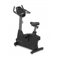Spirit SCU800 Upright Bike