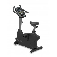 Spirit SCU800ENT Upright Bike