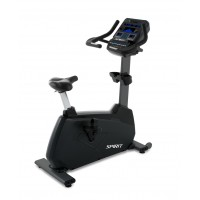 Spirit SCU900 Upright Bike