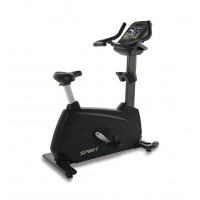 Spirit SCU900ENT Upright Bike