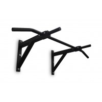 Bodyworx 742WB Wall Mounted Chin-up Bar