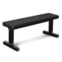 Bodyworx CF120 Heavy Duty Flat Bench