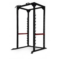 Bodyworx  LCF128 Heavy Duty Power Rack
