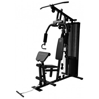 Gold's Gym GG-EGYM1.0 - Home Gym