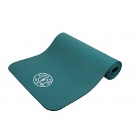 Gold's Gym GG-YM10 - Deluxe Exercise Mat - 10mm
