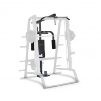 Bodyworx L680L Lat/Low Row & Pec Dec Attachment