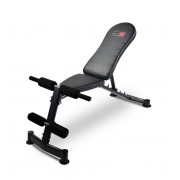 Bodyworx CX240MB Multi Bench