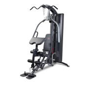 Bodyworx LX7000HG Home Gym with Leg Press