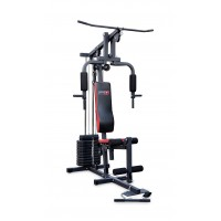 Bodyworx L7150 150LB Home Gym