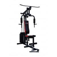 Bodyworx L7200 200LB Home Gym