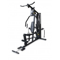 Bodyworx L9000 200LB Home Gym
