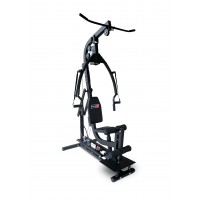 Bodyworx LBWG Body Weight Gym