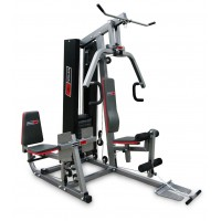 Bodyworx LBX215LP 215LB Home Gym with Leg Press
