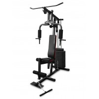 Bodyworx LBX300G 200LB Home Gym
