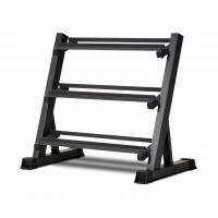 Marcy MDBR86 Dumbbell Rack