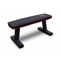 Marcy MSB10510 Deluxe Flat Bench