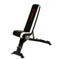 Marcy MSB670 Utility Bench (Adjustable Bench)