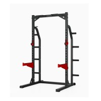 Pivot PHR3250 Heavy-duty Half Rack