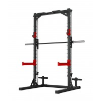 Pivot PHM3310 Deluxe Smith Machine
