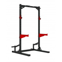 Pivot PHR3240 Heavy-duty Econ Rack