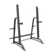 Bodyworx L480MPR Multi Press Rack