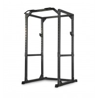 Bodyworx LU475R Power Cage