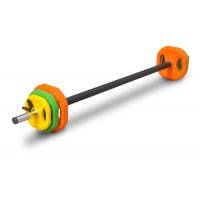 Aerobic Weight Sets (Pump Kits)