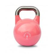 Gpi Sport Amp Fitness